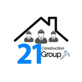 21 Construction Group