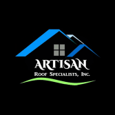 Artisan Roof Specialists Inc.