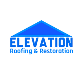 Elevation Roofing & Restoration