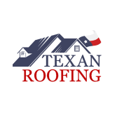 Texan Roofing