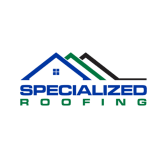 Specialized Roofing LLC