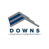Downs Roofing and Construction