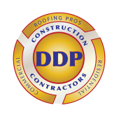 DDP Construction Contractors