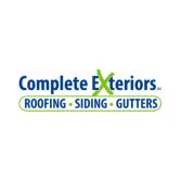 Complete Exteriors, LLC