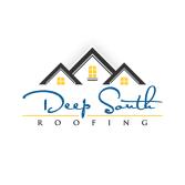 Deep South Roofing, LLC