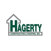 Hagerty Construction & Roofing, Inc.