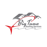 Big Tuna Roofing Services