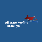 All State Roofing - Brooklyn