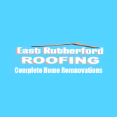 East Rutherford Roofing