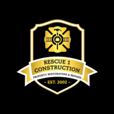 Rescue 1 Construction