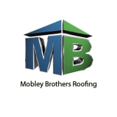 Mobley Brothers Roofing and Renovation