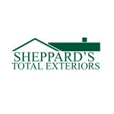 Sheppard's Total Exteriors