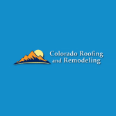 Colorado Roofing and Remodeling