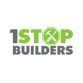1 Stop Builders