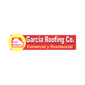 Garcia Roofing Co.
