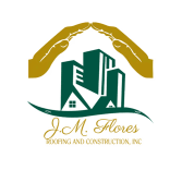 JM Flores Roofing & Construction