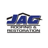 JAG Roofing & Restoration Group
