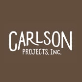 Carlson Projects Inc.