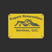 Expert Renovation Services