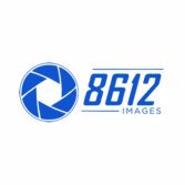 8612 Images