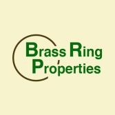 Brass Ring Properties