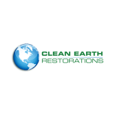 Clean Earth Restorations
