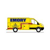 Emory Plumbing