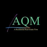 All Quadrants Management, LLC