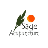 Sage Acupuncture