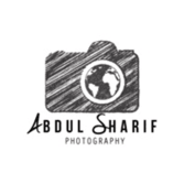 Abdul Sharif Photography