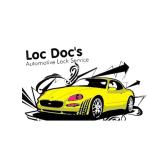 Loc Doc