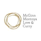 McGinn, Montoya, Love & Curry, PA