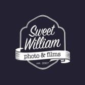 Sweet William Photo & Films