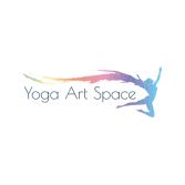 Yoga Art Space