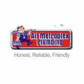 All Metroplex Plumbing