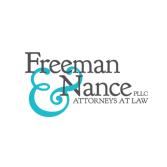 Freeman & Nance, PLLC