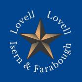 Lovell, Lovell, Isern & Farabough, L.L.P