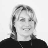 Susie Lehmann