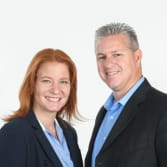Todd and Nancy Moeller