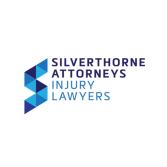 Silverthorne Attorneys
