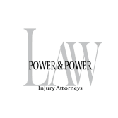 Power & Power Law