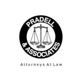 Pradell & Associates