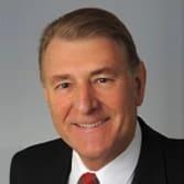 Dave Windsor