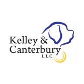 Kelley & Canterbury LLC