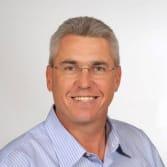 Todd O'Banion