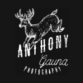 Anthony Gauna Photography
