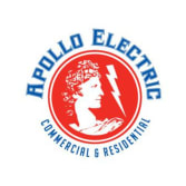 Apollo Electric, LLC
