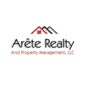 Aréte Realty and Property Management, LLC