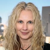 Sue Florsch