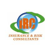 Insurance & Risk Consultants